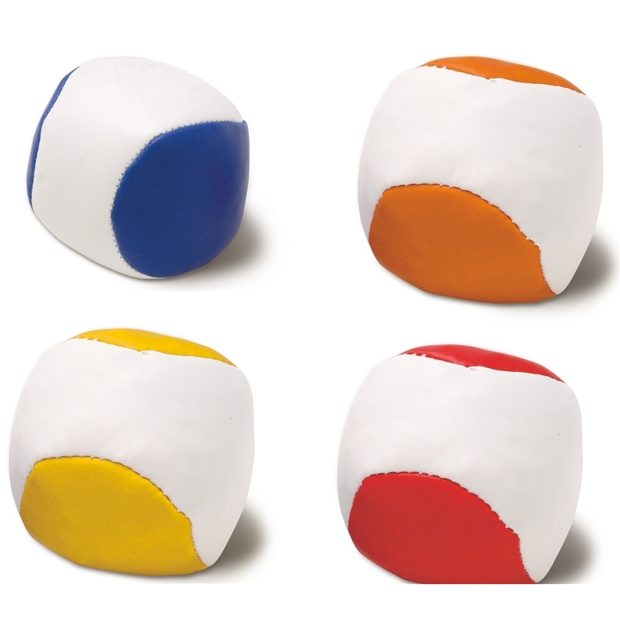 Balle anti stress anti stress phosphorescence - Objet anti stress bureau ...