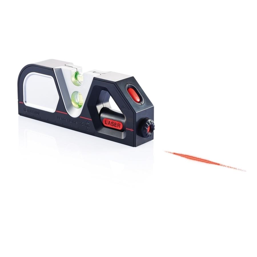M tre laser bricolage jardinage phosphorescence for Metre laser castorama lille