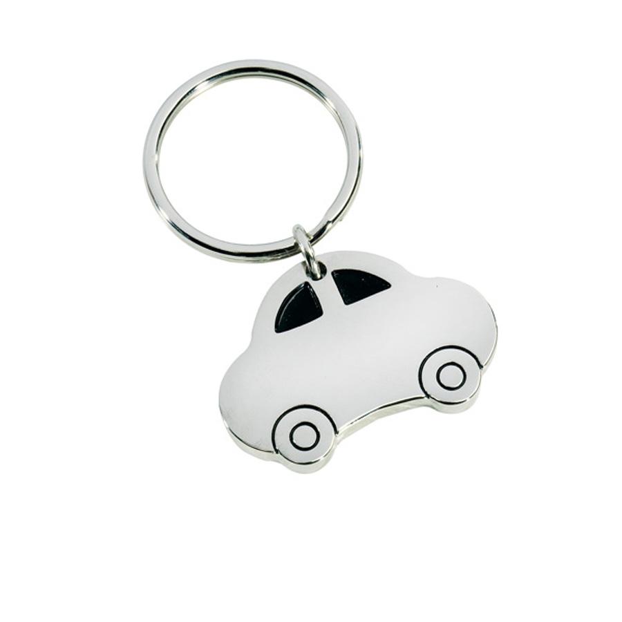 porte clef voiture