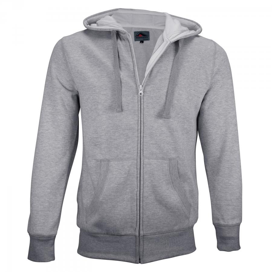 sweat polaire homme 330 g sweatshirts phosphorescence. Black Bedroom Furniture Sets. Home Design Ideas
