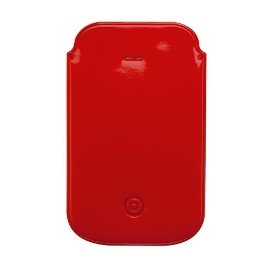 Tui mobile etuis portables phosphorescence - Etui telephone portable ...