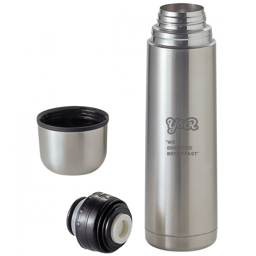 thermos 500ml bouteilles thermos phosphorescence. Black Bedroom Furniture Sets. Home Design Ideas