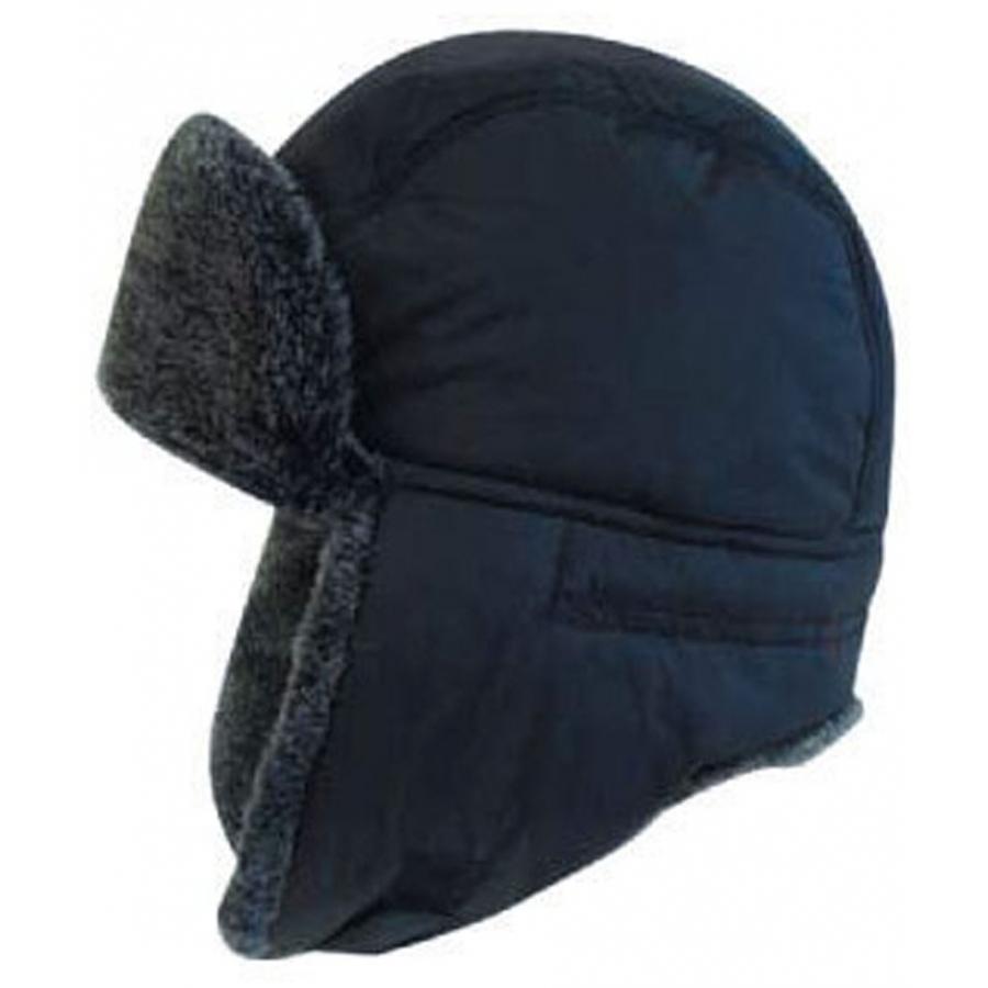 chaussures de sport 9b017 94406 Bonnet canadien Polyester - Bonnets / Sets d'hiver ...