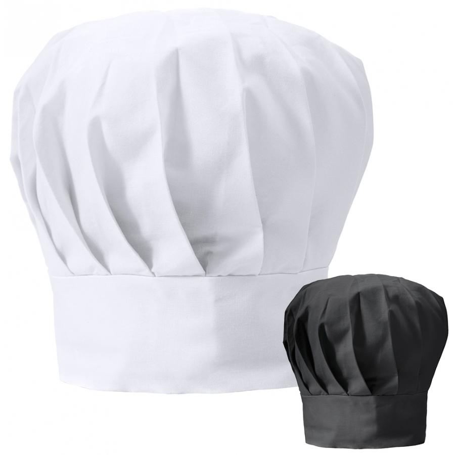 Toque cuisinier accessoires cuisine phosphorescence - Image toque cuisinier ...