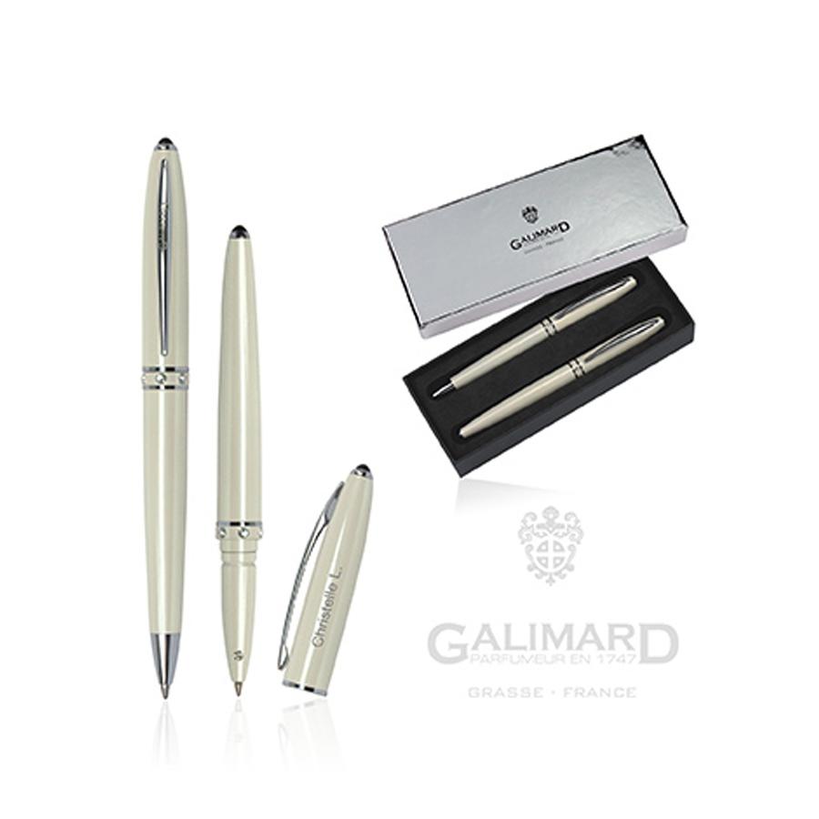 stylos pub personnalisé