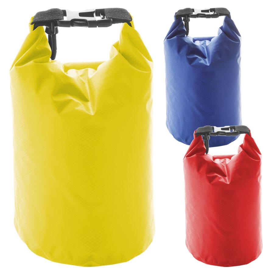 sac marin etanche