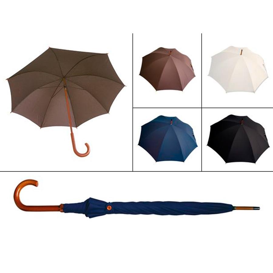 pas mal e788d f3103 Parapluie Recyclé - Parapluies Demi-Golf - Phosphorescence
