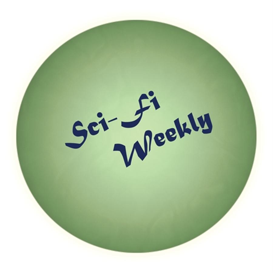 Balle anti stress lumineuse anti stress phosphorescence - Objet anti stress bureau ...