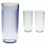 Verre Incassable 250ml