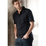 Polo Homme Jersey  220 g