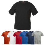Tee-Shirt Homme Col V 160 g