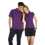 Polo Homme 230 g