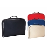 Porte-Documents Polyester 600D