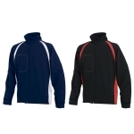 Softshell Polyester / Polaire