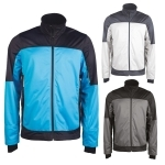 Softshell Homme Polyester 250g