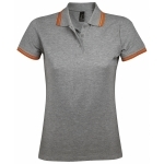 Polo Homme 200 g