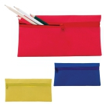Trousse Polyester