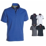 Polo Homme 175 g