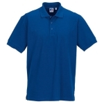 Polo Homme 210 g