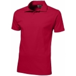 Polo homme 180 g