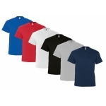 Tee-shirt Homme col V 150 g
