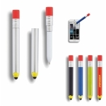 Stylo / Stylet Façon Crayon