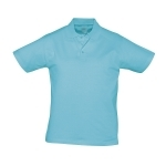 Polo Homme 170 g