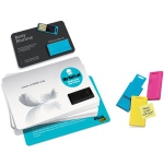 Carte USB Collable