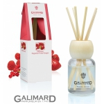 Diffuseur Fragrance Fruits Rouges Galimard