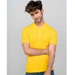 Polo Homme 175G