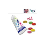 Berlingot Jelly Beans 8G