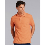 Polo Homme 220G