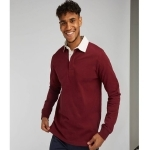 Polo Homme Rugby 300G