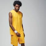 Maillot Homme Basket-Ball