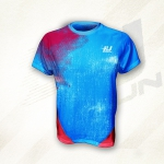 Maillot Homme Running