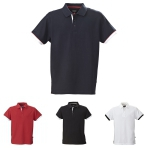 Polo Homme  240G
