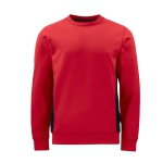 Sweat-Shirt Col Rond 320G