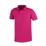 Polo Homme 165G