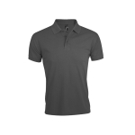 Polo Homme 200G