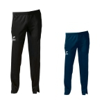 Pantalon Speedo